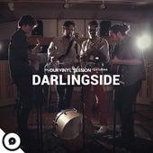 OurVinyl Sessions | Darlingside by Darlingside