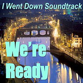 We're Ready by Various Artists
