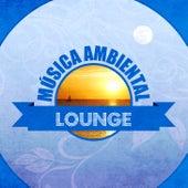 Música Ambiental Lounge von Albelo
