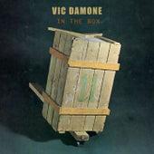 In The Box von Vic Damone