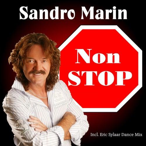 Nonstop von Sandro Marin