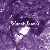 Relevante Records, Vol. 01 - EP by Various Artists