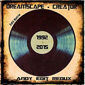 Creator - Single de Dreamscape