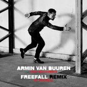 Freefall (Heatbeat Remix) von Armin Van Buuren