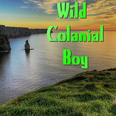 Wild Colanial Boy by Various Artists