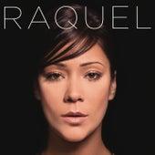 Raquel de Raquel Tavares