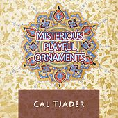 Misterious Playful Ornaments by Cal Tjader