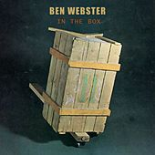 In The Box von Ben Webster