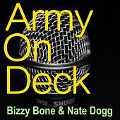 Army On Deck de Various Artists