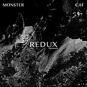 Redux (Live at Snakeweed Studios) de Monstercat