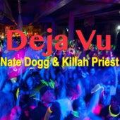 Deja Vu de Various Artists
