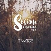 Sesión Orgánica (Vol. 2) de Twice