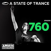 A State Of Trance Episode 760 de Various Artists