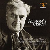 Albion's Vision von Various Artists