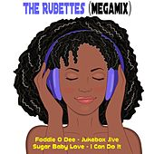 The Rubettes (Megamix) von The Rubettes