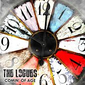 Comin' of Age by The Logues