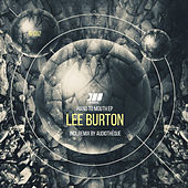 Hand To Mouth EP by Lee Burton