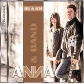 Du & Ich di AnnaA