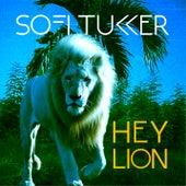 Hey Lion de Sofi Tukker