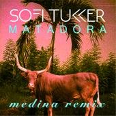 Matadora (Medina Remix) de Sofi Tukker