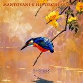 Kingfisher von Mantovani & His Orchestra