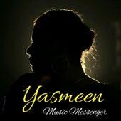 Music Messenger de Yasmeen (R&B)