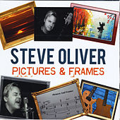 Pictures and Frames by Steve Oliver