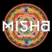 All We Will Become von Misha