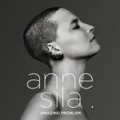 Amazing Problem de Anne Sila