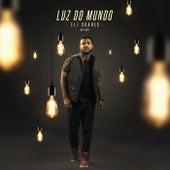 Luz Do Mundo by Eli Soares