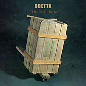 In The Box by Odetta