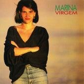 Virgem by Marina Lima