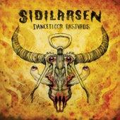 Dancefloor Bastards by Sidilarsen