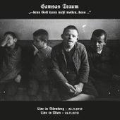 --denn Gott kann nicht wollen, dass... (Live) by Samsas Traum