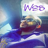 High Today by Wes
