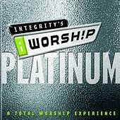 iWorship: Platinum von Various Artists