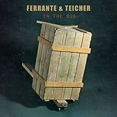 In The Box by Ferrante and Teicher