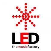 Music Factory de L.E.D.