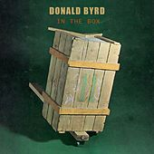 In The Box by Donald Byrd