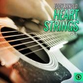 Heart Strings, Vol. 1 by Eddy Arnold