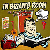 In Brian's Room von Various Artists