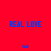 Real Love by Hillsong Young & Free