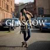 Style Jaunt Glasgow (Season 4) by Harvey