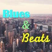 Blues & Beats di Various Artists