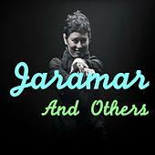 Jaramar And Others de Various Artists
