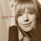 The Collection von Marianne Faithfull