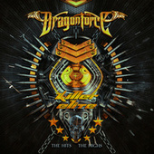 Killer Elite de Dragonforce