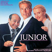 Junior (Original Motion Picture Soundtrack) by Various Artists
