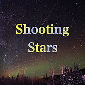 Shooting Stars by Various Artists
