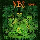 Budavets by N.B.S.
